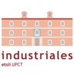 Logotipo ETSII
