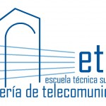 Logotipo ETSIT