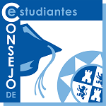 Convocatoria De Pleno Del Consejo De Estudiantes – 28/11/2016