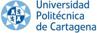 La UPCT Convoca Becas De Matrícula Y Ayuda Al Estudio (curso 2015 / 2016)