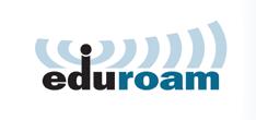 Corte Programado En Servicios Telemáticos (8/08/2014)