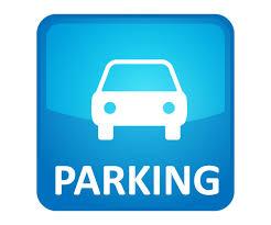 Parking VAO