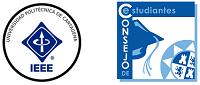 Vuelven Los Cursos De AutoCAD, MATLAB Y Taller De Arduino