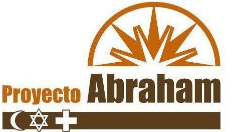 Proyecto Abraham