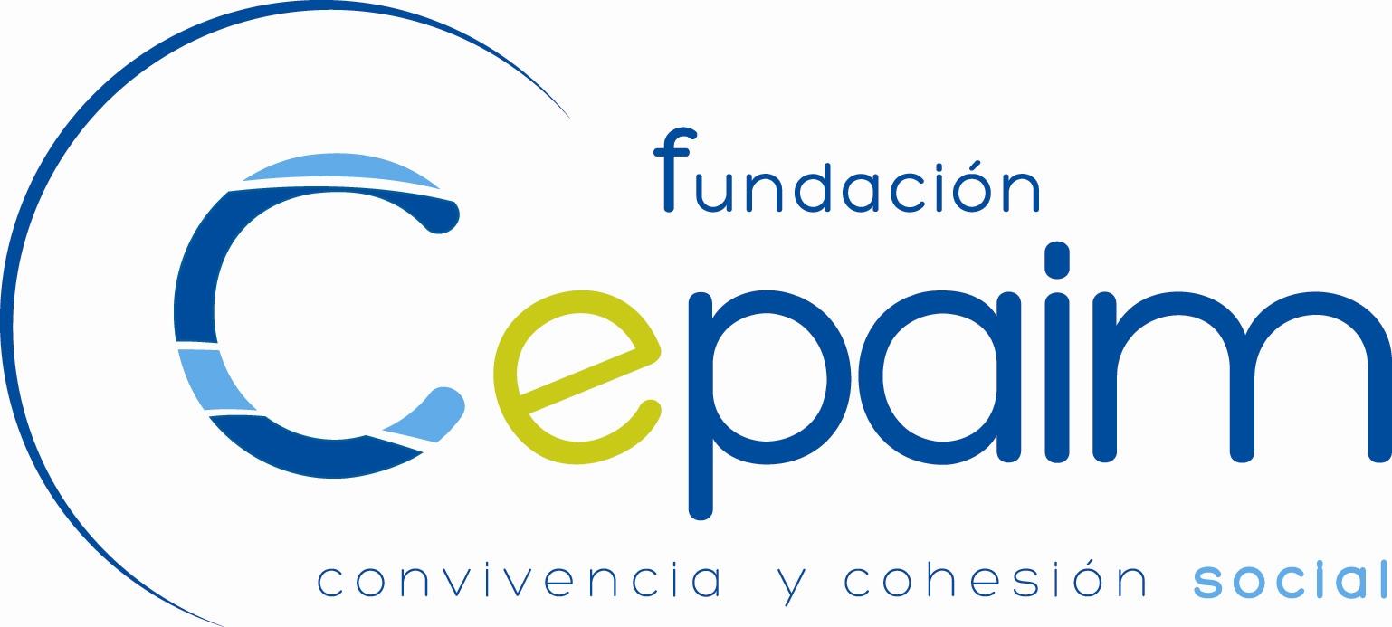 Actividad De Voluntariado: Actividades Fundación CEPAIM