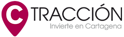 Logo CTracción