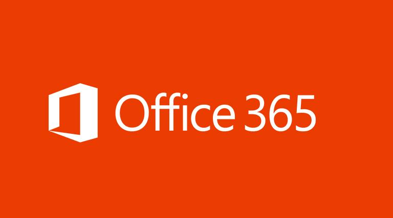 Llega UPCTcloud Para Estudiantes: 1 TB De OneDrive, Correo Con 50 GBs, Descarga De Office…