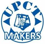 UPCT Makers Organiza Un Curso Para Crear, Montar Y Mejorar Impresoras 3D