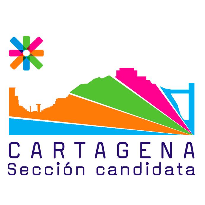 ESN Cartagena Erasmus