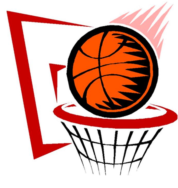 Actividad De Voluntariado: I Torneo Benéfico Baloncesto 3×3