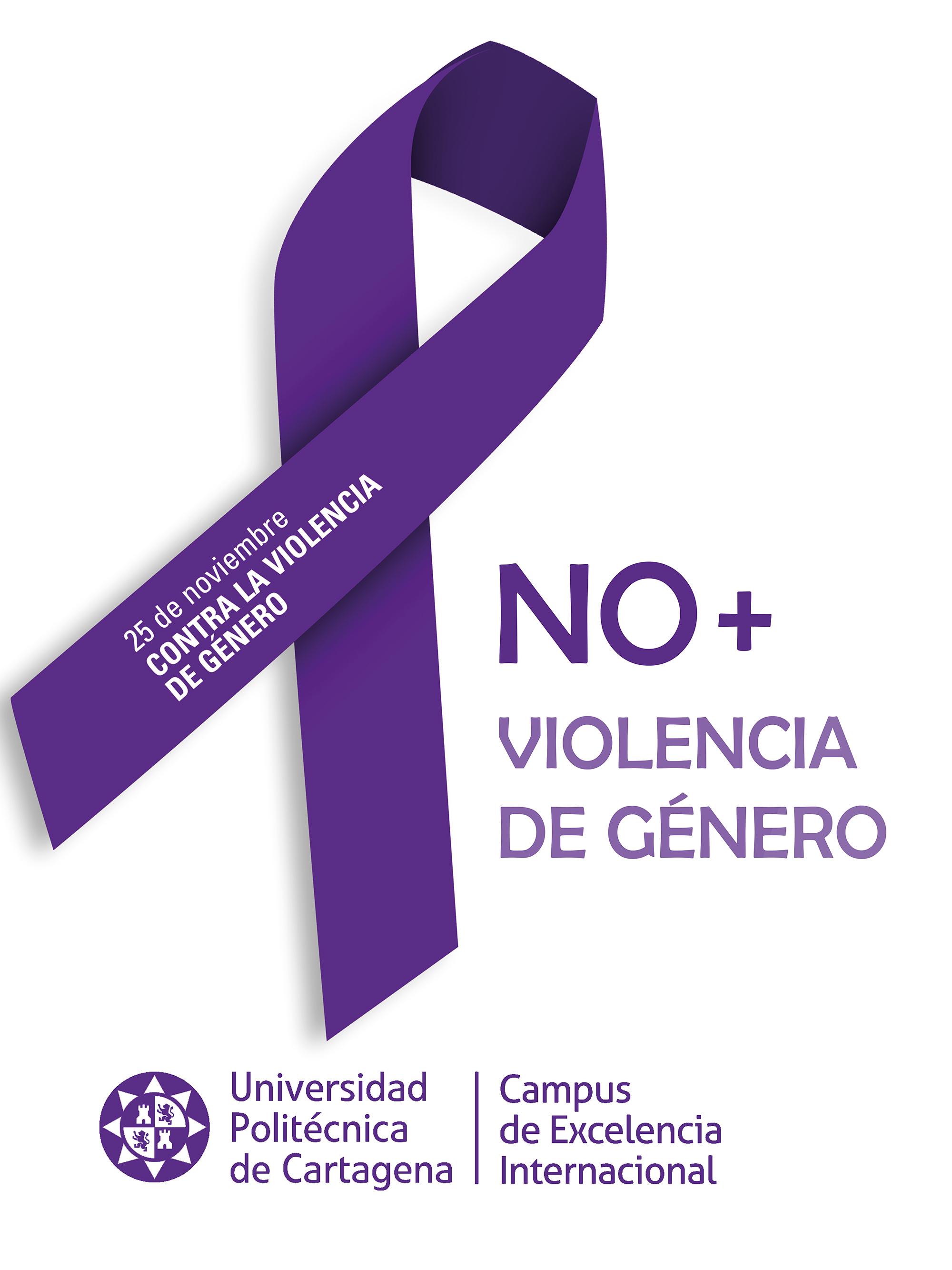 Violencia Género 2016