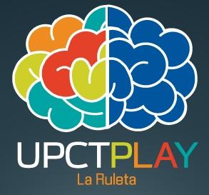 UPCT Play