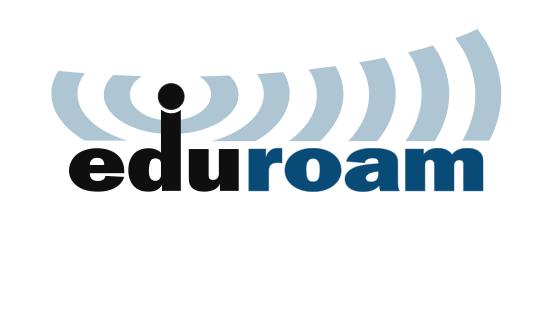 Eduroam Logo Grande