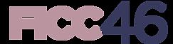 Logo FICC Festival Cine Cartagena