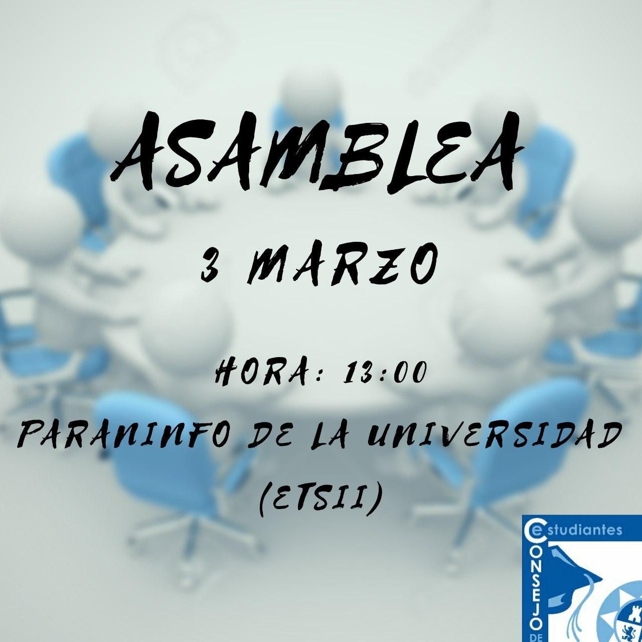 Imagen_destaca_asamblea