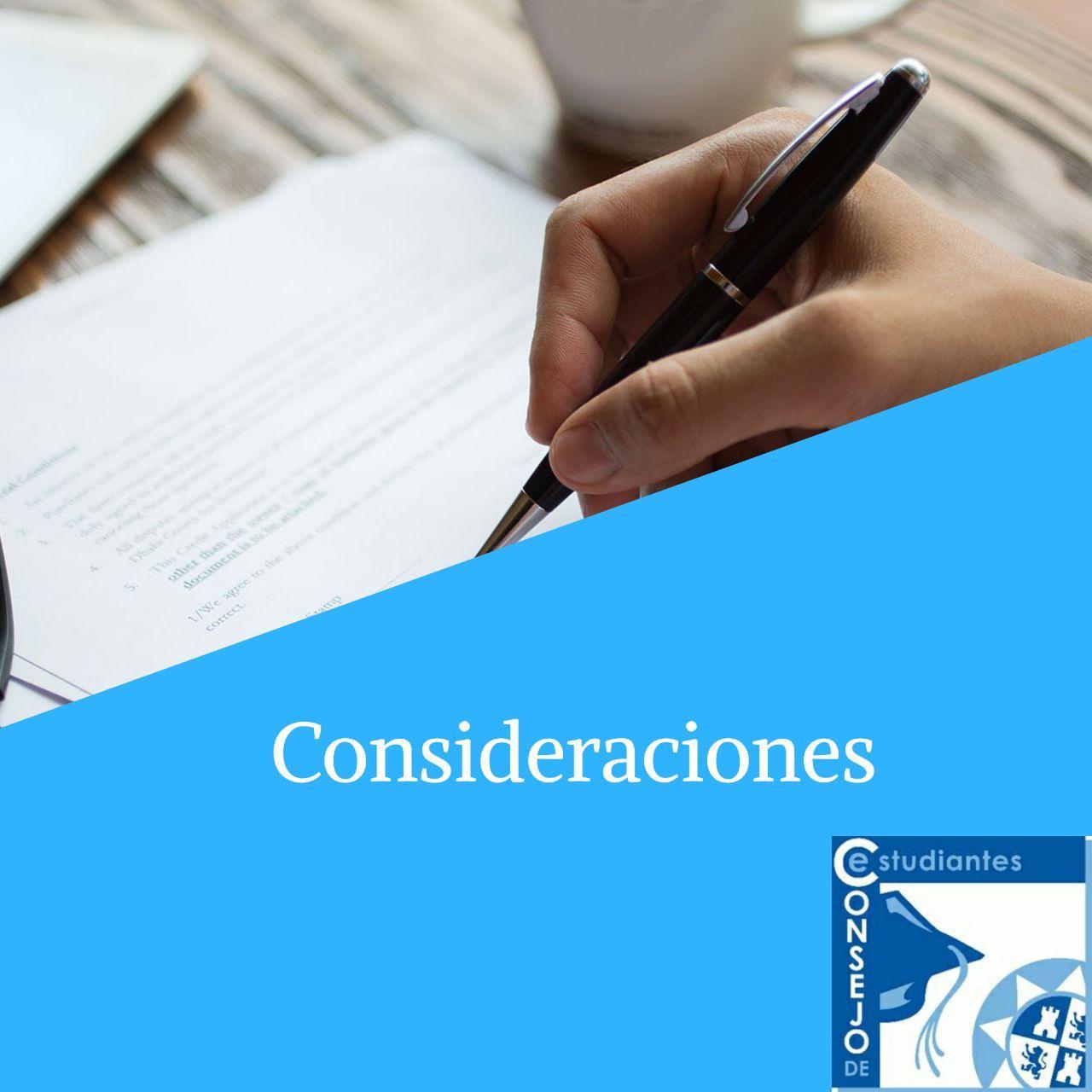 Consideraciones Referidas A Las Medidas Y Los Metodos De Evaluacion