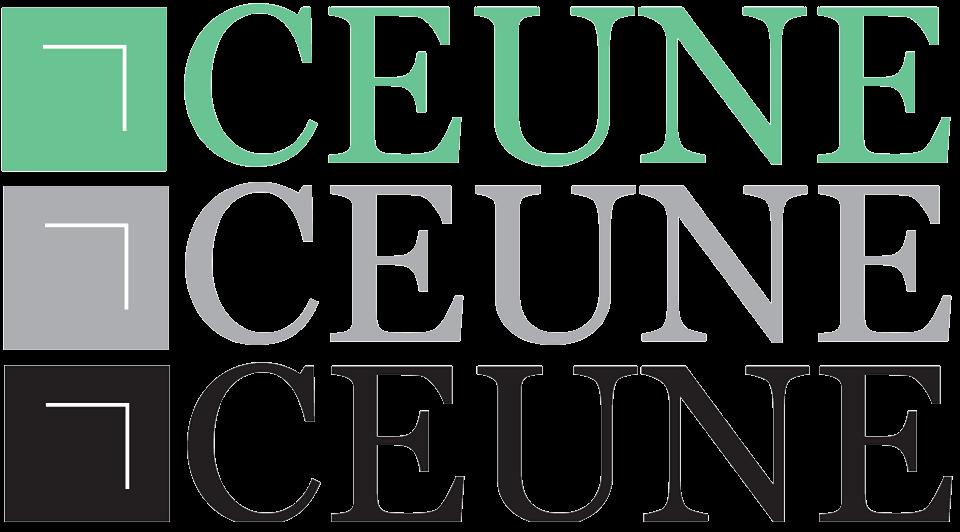 CEUNE - Consejo de Estudiantes Universitario del Estado