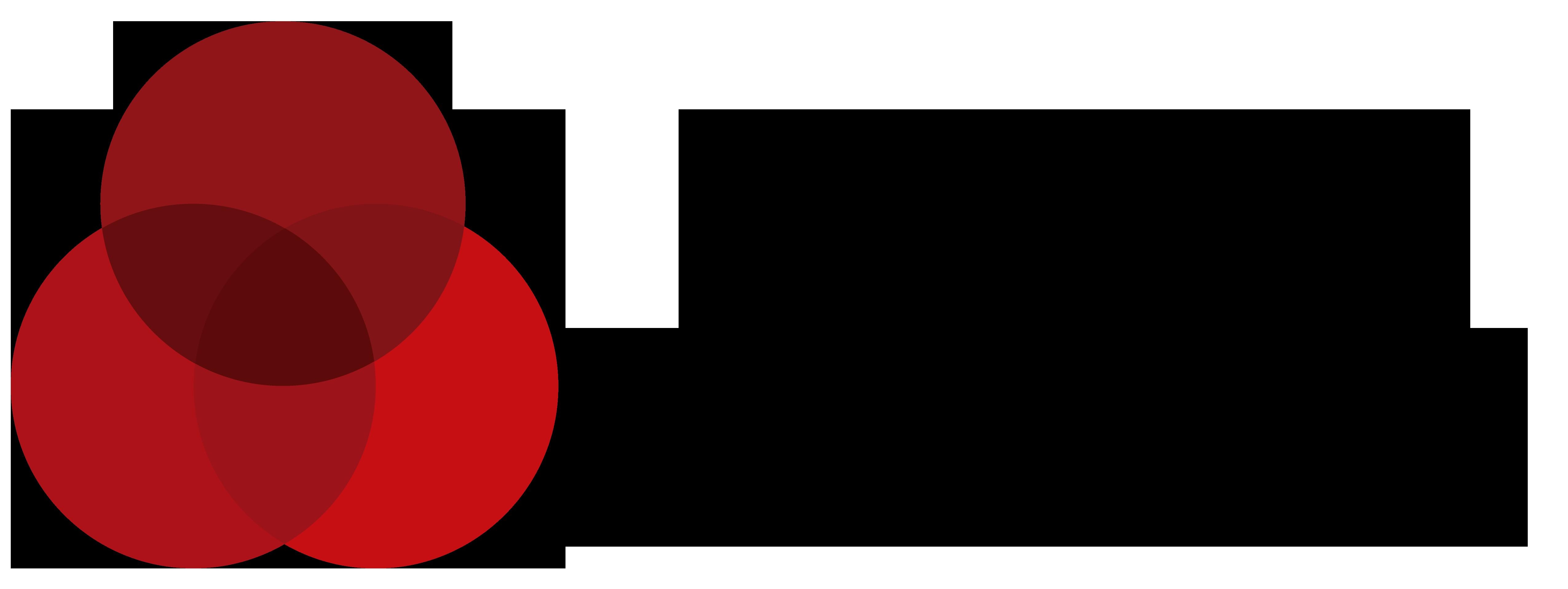 CREUP - Coordinadora de Representantes de Universidades Públicas